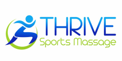 Thrive Sports Massage